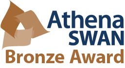 BGS is pleased to announce its achievement of Bronze Athena Swan status