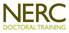 NERC Doctoral Training