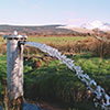 Groundwater: environmental change impacts on availability, quality and flood risk